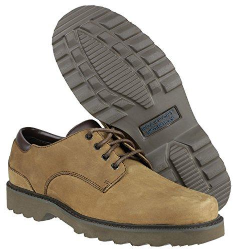 Rockport Northfield, Chaussures de ville homme EXP
