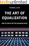 The Art of Equalization (English Edit...