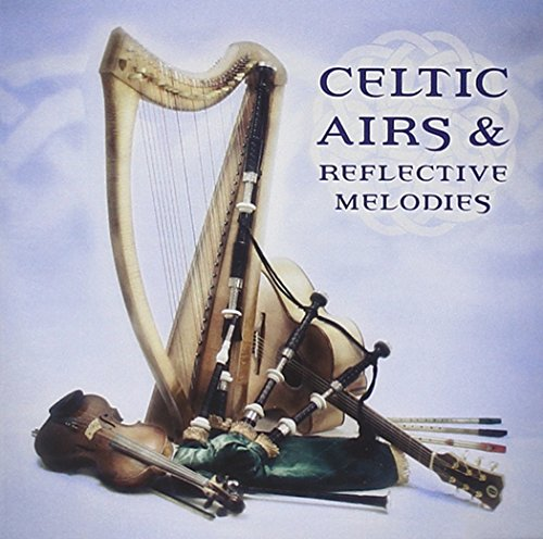 celtic-airs-reflective-melodies-cdgmp8015