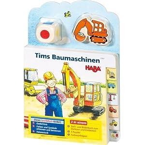 Habermaass Tim