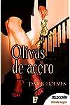 https://libros.plus/olivas-de-acero/