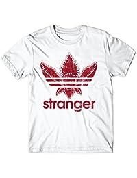 Unisex Strange Thin Prianha Sweatshirt T-Shirt Baumwolle Kapuzenpullover Hiphop Punk Hoodie Schlank Stirckjacke Winter Bekleidung mit Tasche Halloween Cosplay Kostüm Geburtstag Geschenck
