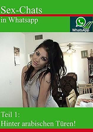 Whatsapp sex kontakte whatsapp fick nummer