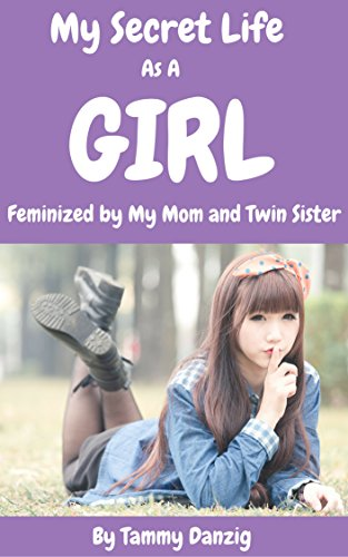 Boy To Girl Feminization