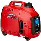 Honda Campingbedarf Stromgenerator EU 10I, 32717 - 2
