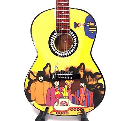 Mini guitarra–varios Mini Gui