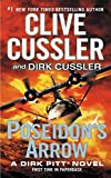 [(Poseidons Arrow)] [By (author) Dirk Cussler] published on (November, 2013)