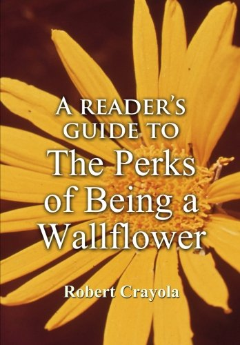 a-readers-guide-to-the-perks-of-being-a-wallflower