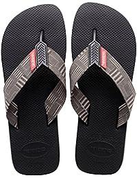 HavaianasUrban Series - Sandalias Hombre