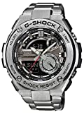 CASIO GST-210D-1AER G-SHOCK 52mm 20ATM