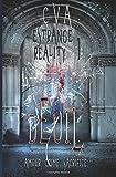 Telecharger Livres Estrange Reality DEUIL (PDF,EPUB,MOBI) gratuits en Francaise