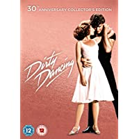 Dirty Dancing - 30th Anniversary Collector's Edition