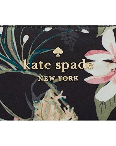 Tote Bag Lane Multi Spade Botanical Kate Sam Watson Print 0BTqY7Y