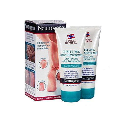 neutrogena-pies-secos-duplo