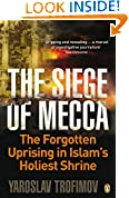 #9: The Siege of Mecca: The Forgotten