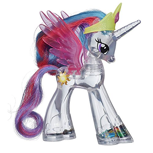 my-little-pony-rainbow-shimmer-princess-celestia-pony-figure
