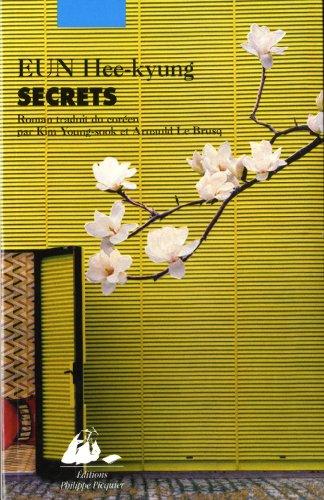 "<a href=""/node/18194"">Secrets</a>"