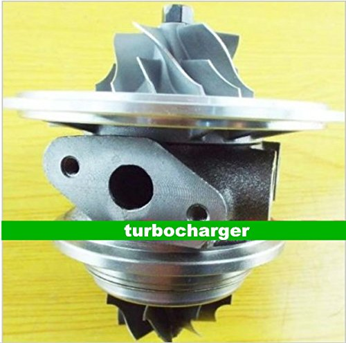 gowe-turbocompresor-para-rhf5h-subaru-legacy-gt-outback-xt-va-vb-bc430083-vf40-14411-aa511-14411-aa5