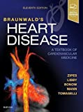 #8: Braunwald's Heart Disease: A Textbook of Cardiovascular Medicine, Single Volume, 11e