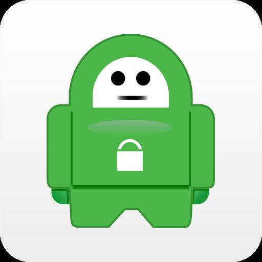 VPN by Private Internet Access - App-vpn-firewall