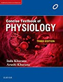 Concise Textbook of Human Physiology, 3e