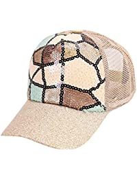 Amazon.es  Última semana - Sombreros y gorras   Accesorios  Ropa 113d36326dd