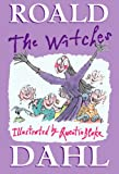 The Witches - Jonathan Cape - 07/11/2002