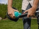 Bosch ART 24 Electric Grass Trimmer, Cutting Diameter 24 cm