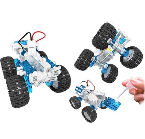 owi-salt-water-fuel-cell-monster-truck