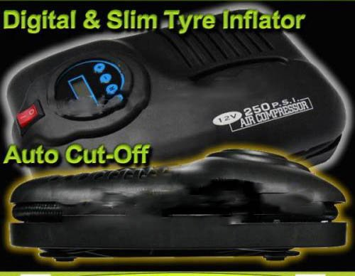 auto-cut-off-digital-tyre-air-compressor-inflator-electric-pump