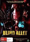 Blind Alley (2011) (Region kostenlos online stream