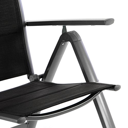 deluxe-klappstuhl-gepolstert-textilene-schwarz-rahmen-dunkelgrau-gartenstuhl-liegestuhl-klappbarer-stuhl-aus-aluminium-kunststoff-2