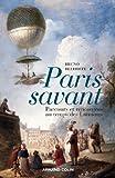 Image de Paris savant (Hors collection)