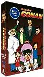 Détective Conan - Partie 1 (5 DVD)
