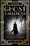 Ghost Variations: The Strangest Detec...