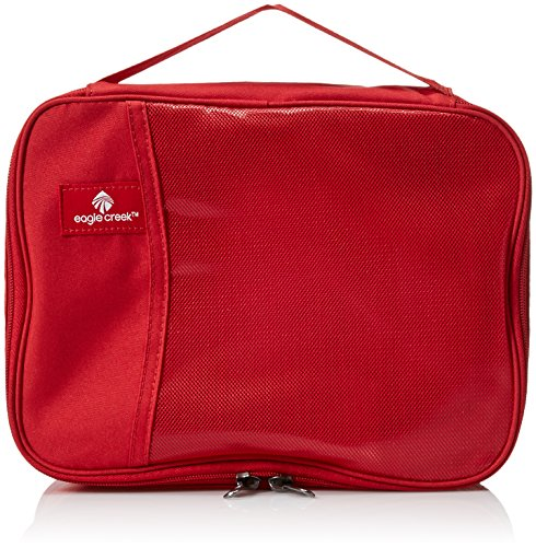 eagle-creek-pack-it-clean-dirty-half-cube-red-fire