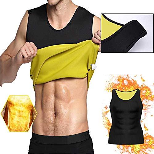 Fajas para adelgazar abdomen y cintura