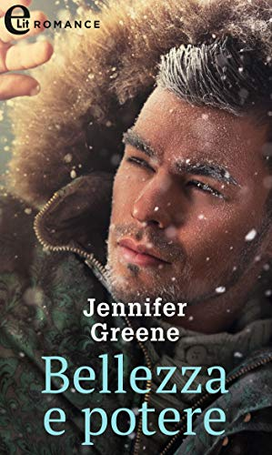 Bellezza e potere (eLit) (Fortune's Children The Brides Vol. 1) di [Greene, Jennifer]