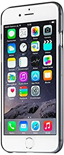 BUYSICS Dünnes Hardcase (1 mm) für das Apple iPhone 6 in schwarz (B00PC76C9Y) | Amazon price tracker / tracking, Amazon price history charts, Amazon price watches, Amazon price drop alerts
