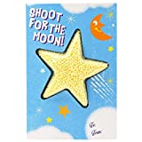 Best Educational Insights Card Games - Educational Insights Playfoam Encouragement Star Card Review