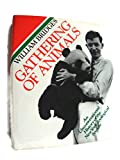 Gathering of animals: An unconventional history of the New York Zoological Society