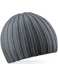 e60ed2b8b2f Amazon.co.uk  Beechfield - Hats   Caps   Accessories  Clothing