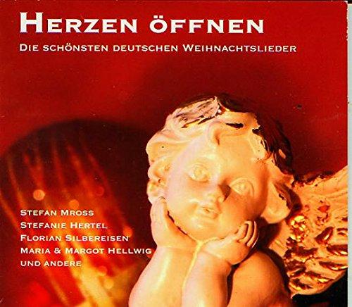 herzen-offnen-die-schonsten-deutschen-weihnachtslieder-various-artists-for-good-deutsches-rotes-kreu