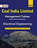 Coal India Ltd. 2019-20: Management Trainee - Electrical Engineering