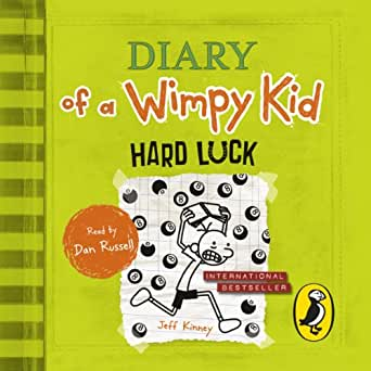 diary of a wimpy kid book download pdf