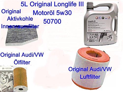 original-filtro-pacchetto-inspektionskit-audi-a6-4-g2-4-g5-c7-20-tdi