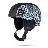 Mystic MK8 X Helmet 2017 - Mint XL