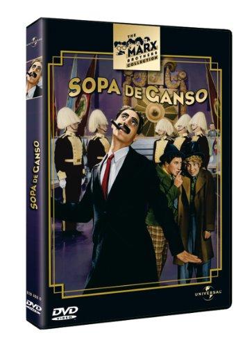 sopa-de-ganso-dvd