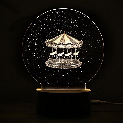 dmxy-led-acrylic-nightlight-explosions-the-earth-to-the-moon-lights-the-creative-gifts-3d-monochrome