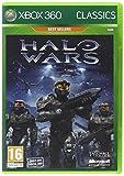 Microsoft Halo Wars, Xbox 360 (EN)